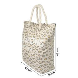 Billabong Strandtasche