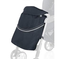 Brevi Beinbezug für Kinderwagen Grillo 2.0 Night Blue