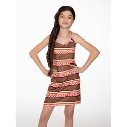 Protest Minikleid Protest Kinder Kleid REVOLVE 21 176