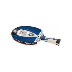 Sunflex Tischtennisschläger Sunflex Tischtennisschläger Xcite C45