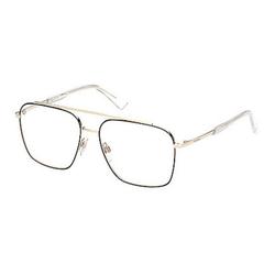 Diesel Brille DL5425