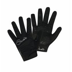 Dare2b Fahrradhandschuhe Womens Seize Glove XS
