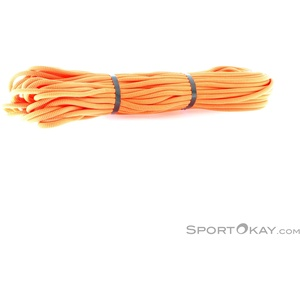 Petzl Volta 9,2mm Kletterseil 70m-Orange-70