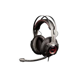 HyperX Gaming Headset HX-HSCR-BK-EM CLOUD REVOLVER Gaming-Headset