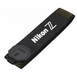 Nikon AN-DC19 Kameragurt