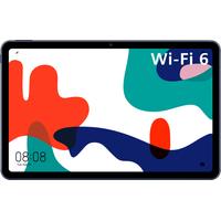 """Huawei MatePad 10.4"""" 128 GB Wi-Fi midnight grey"""
