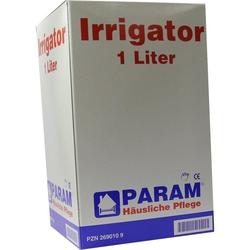 IRRIGATOR CPL 1L KST