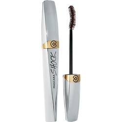 Collistar Mascara Shock