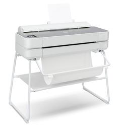 HP Designjet Studio Steel (A1-Modell) - 150 € Cashback, 50 € Gutschein, 10% Tintenrabatt - HP Gold Partner