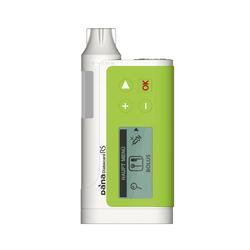 DANADIABECARE RS Insulinpumpe grün PZN: 14006271