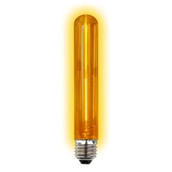Tube LED 18cm