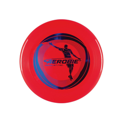 AEROBIE Spiel, Aerobie - Medalist 175G Disc (red)