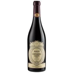 Costasera Amarone Classico - 2015 - Masi - Italienischer Rotwein