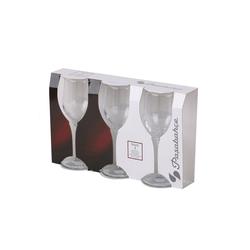 HTI-Living Weinglas Weinglas 3er Kayla1