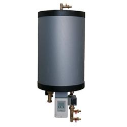 Sorel DrainSet Überhitzungsschutz 40 Liter | inkl. MTDC mit 3 Fühlern
