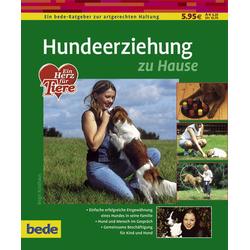 Hundeerziehung zu Hause: Buch von Birgit Kosthaus