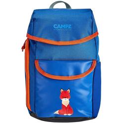 CAMPZ Kinderrucksack