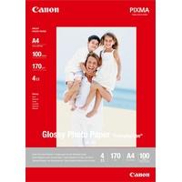 Canon GP 501 100 Blatt