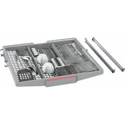 Besteckschublade »SMZ1014«, Geschirrspülmaschineneinsätze, 38793201-0 grau