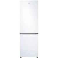 Samsung RL34T600CWW