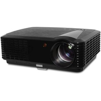 GoClever Cineo Vivid LCD