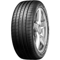 Goodyear Eagle F1 Asymmetric 5 255/40 R19 100Y