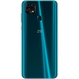 ZTE Blade 10 Smart Green