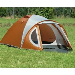 Campingzelt Trekking 4 Z4