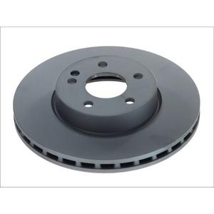 Bremsscheibe, 1 Stück ATE 24.0128-0145.1