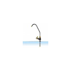 Wasserstelle GmbH Wasserhahn mit Keramikventil (G)