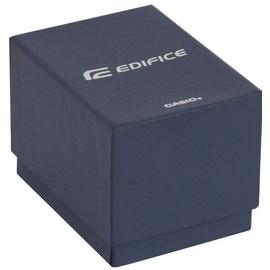 Casio Edifice EFS-S520CDB-1BUEF