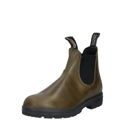 Blundstone Chelseaboots 4 (37)