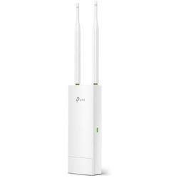 TP-LINK CAP300-Outdoor einzeln PoE WLAN Outdoor Access-Point 300MBit/s 2.4GHz