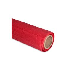 VBS Seidenpapier, 3 Bögen rot