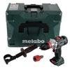 metabo BS 18 LTX BL Q I ohne Akku 602351840