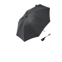 Regenschirm Peg-Perego