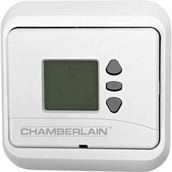 Chamberlain T3EML-05 Zeitschaltuhr Unterputz