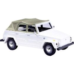 Busch 52700 H0 Volkswagen 181 Kurierwagen