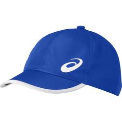 ASICS  Tennis-Cap PERFORMANCE CAP