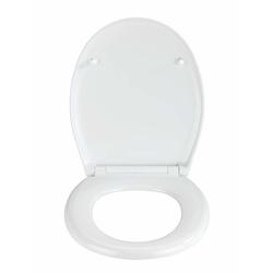 WENKO WC-Sitz