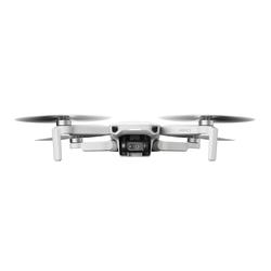 DJI Drohne Mini 2 Fly More Combo