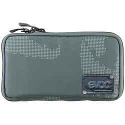 Evoc Travel Document Case, groen, Eén maat