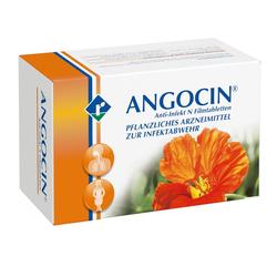 ANGOCIN Anti-Infekt N