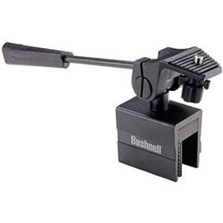 Bushnell 784405 Carmount Klemmstativ