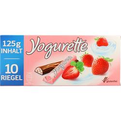 Ferrero Yogurette 125g