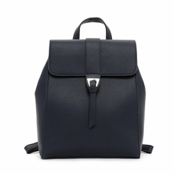 SURI FREY Suri Frey Rucksack Nelly Suri Frey Rucksack Nelly