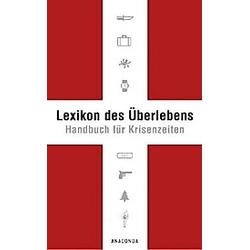 Lexikon des Überlebens