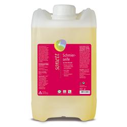 SONETT Schmierseife 10 Liter