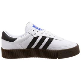 adidas Sambarose white black gum, 38.5 ab 79,19 € im