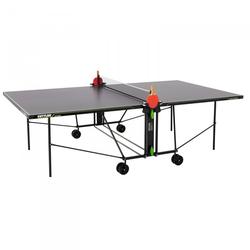 Kettler Outdoor Tischtennisplatte Green Series 1